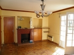 Vente Maison 5 pièces 130m² MERDRIGNAC - Photo 5