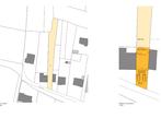 Vente Terrain 627m² BROONS - Photo 1