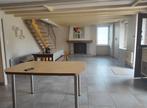 Vente Maison 6 pièces 129m² MAURON - Photo 2