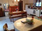 Vente Maison 2 pièces 59m² Bobital (22100) - Photo 4