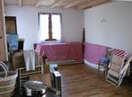 Vente Maison 4 pièces 57m² GUERLEDAN - Photo 5