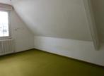 Vente Maison 6 pièces 103m² LOUDEAC - Photo 5