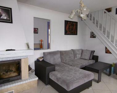 Vente Maison 6 pièces 87m² LOUDEAC - photo