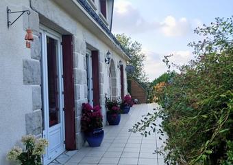 Vente Maison 7 pièces 146m² SAINT VRAN - Photo 1