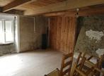 Vente Maison 4 pièces 60m² TREDIAS - Photo 5