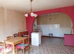 Vente Maison 3 pièces 80m² LE CAMBOUT - Photo 5
