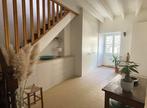 Vente Maison 4 pièces 113m² DINAN - Photo 3