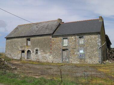 Vente Maison Rouillac (22250) - photo