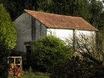 Vente Maison 11 pièces 260m² Merdrignac (22230) - Photo 9