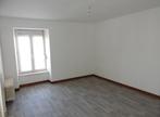 Vente Maison 7 pièces 155m² MENEAC - Photo 4