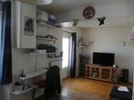 Vente Maison 4 pièces 50m² GAEL - Photo 3