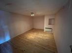 Vente Maison 4 pièces 86m² LANVALLAY - Photo 6