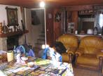 Vente Maison 3 pièces 55m² pleurtuit - Photo 2