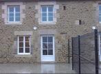 Location Appartement 4 pièces 96m² Taden (22100) - Photo 4