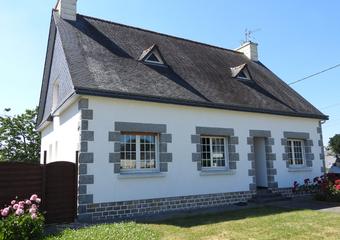 Vente Maison 6 pièces 111m² LE MENE - Photo 1