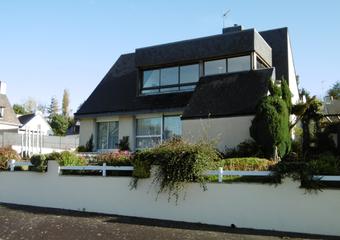 Vente Maison 7 pièces 121m² LOUDEAC - Photo 1