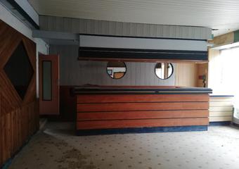 Vente Maison 7 pièces EREAC - Photo 1