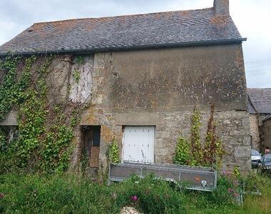 Vente Maison 3 pièces 47m² MEGRIT - photo