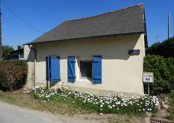 Vente Maison 2 pièces 47m² GUILLIERS - Photo 1