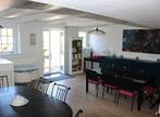 Vente Maison 8 pièces 225m² PLOUER SUR RANCE - Photo 4