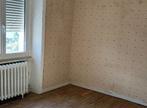 Vente Maison 9 pièces 176m² LE MENE - Photo 2