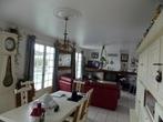 Vente Maison 5 pièces 120m² Corseul (22130) - Photo 2