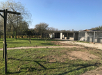 Vente Terrain 950m² DINAN - Photo 1