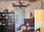Vente Maison 7 pièces 116m² PLOREC SUR ARGUENON - Photo 7