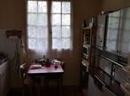Vente Maison 4 pièces 80m² PLURIEN - Photo 6