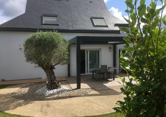 Vente Maison 6 pièces 116m² TREGUEUX - Photo 1
