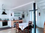 Vente Maison 5 pièces 118m² SAINT MEEN LE GRAND - Photo 2