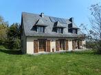 Vente Maison 9 pièces 190m² Caulnes (22350) - Photo 1