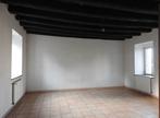 Vente Maison 5 pièces 123m² GOMENE - Photo 2