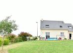 Vente Maison 5 pièces 101m² JUGON LES LACS - Photo 9