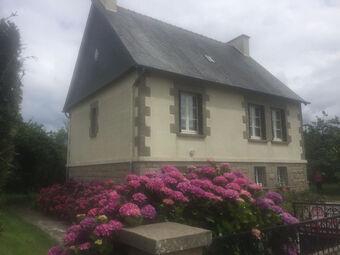 Vente Maison 3 pièces 67m² Lanvallay (22100) - photo