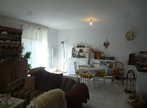 Vente Maison 4 pièces 82m² DINAN - Photo 2