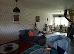 Vente Maison 6 pièces 140m² PLANCOET - Photo 5