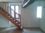 Location Appartement 3 pièces 46m² Dinan (22100) - Photo 5