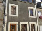 Vente Maison 4 pièces 83m² JOSSELIN - Photo 1