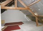 Vente Maison 3 pièces 65m² LOUDEAC - Photo 9