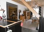 Vente Maison 6 pièces 103m² LOUDEAC - Photo 8