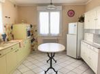 Vente Maison 8 pièces 142m² DINAN - Photo 6