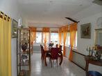 Vente Maison 7 pièces 160m² MERDRIGNAC - Photo 5