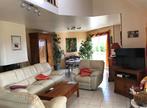 Vente Maison 5 pièces 150m² LANGROLAY SUR RANCE - Photo 5
