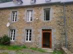 Location Maison 4 pièces 94m² Saint-Vran (22230) - Photo 1