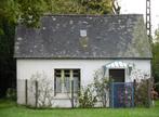 Vente Maison 4 pièces 100m² LE QUILLIO - Photo 7