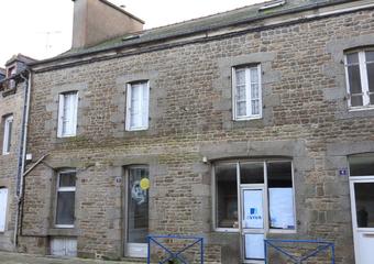 Vente Maison 5 pièces 110m² MERDRIGNAC - Photo 1