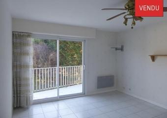 Vente Appartement 2 pièces 28m² Carnac - Photo 1