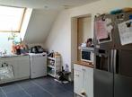 Vente Maison 4 pièces 90m² LAMBALLE ARMOR - Photo 5