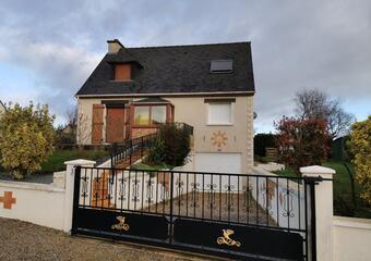 Vente Maison 5 pièces 115m² LANGOURLA - Photo 1
